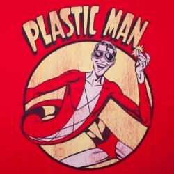 Plastic Man.jpg