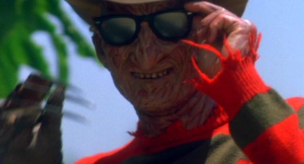 Freddy_Evil_Smile.png