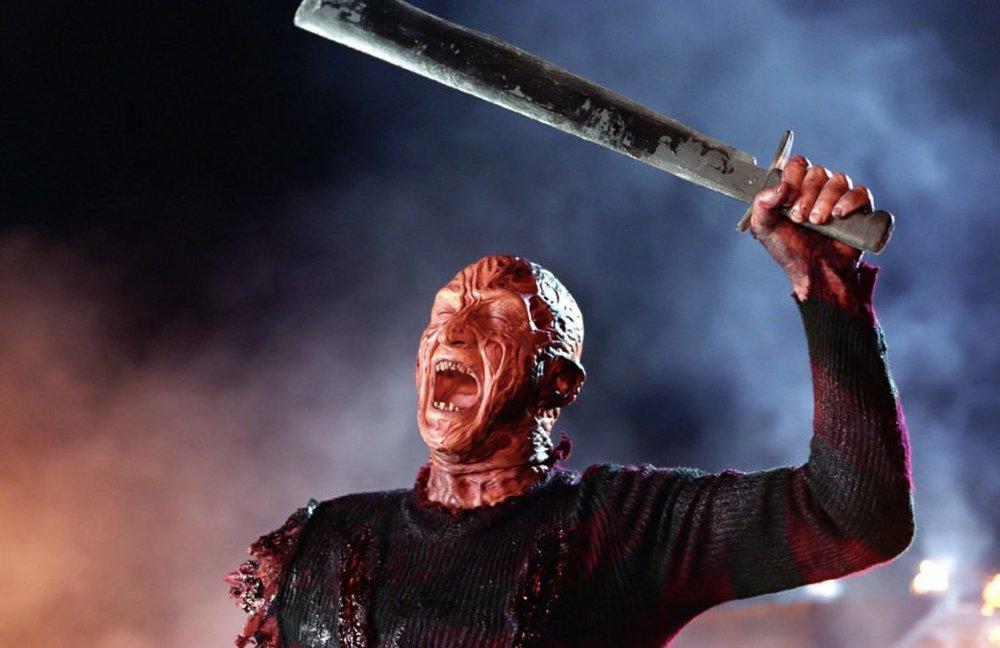 Freddy-VS-Jason-horror-movies-9668767-1300-843-1024x664.jpg