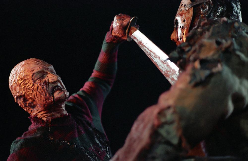 Freddy-VS-Jason-horror-movies-9668773-1300-846.jpg