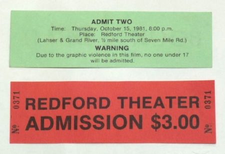 collectables_rare_book_of_the_dead_(the_evil_dead)_premiere_tickets_(1981)_back.jpg