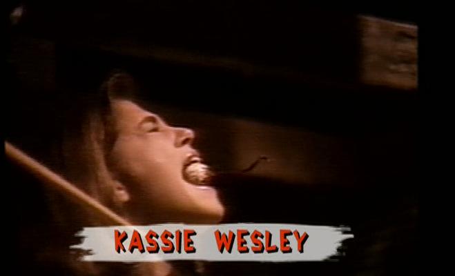 kassie.png