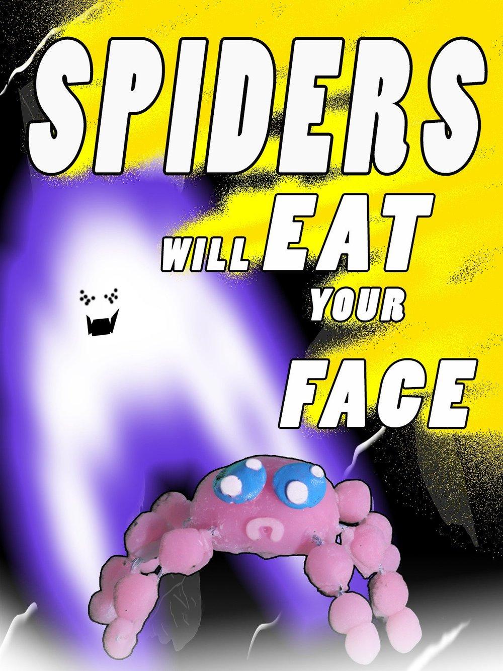spiders2.jpg