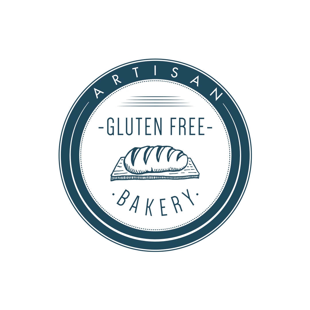 Dkp design the artisan gluten free bakery is a bakery amp caf located on upper st in biocorpaavc Gallery