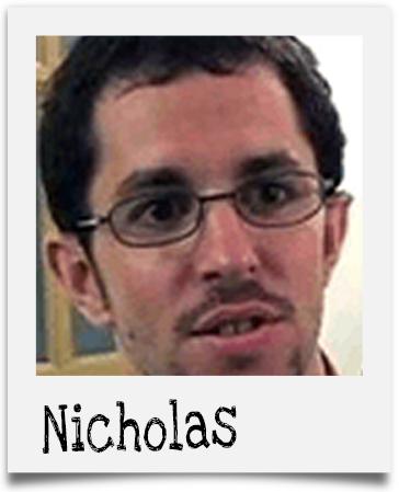 Nicholas.png