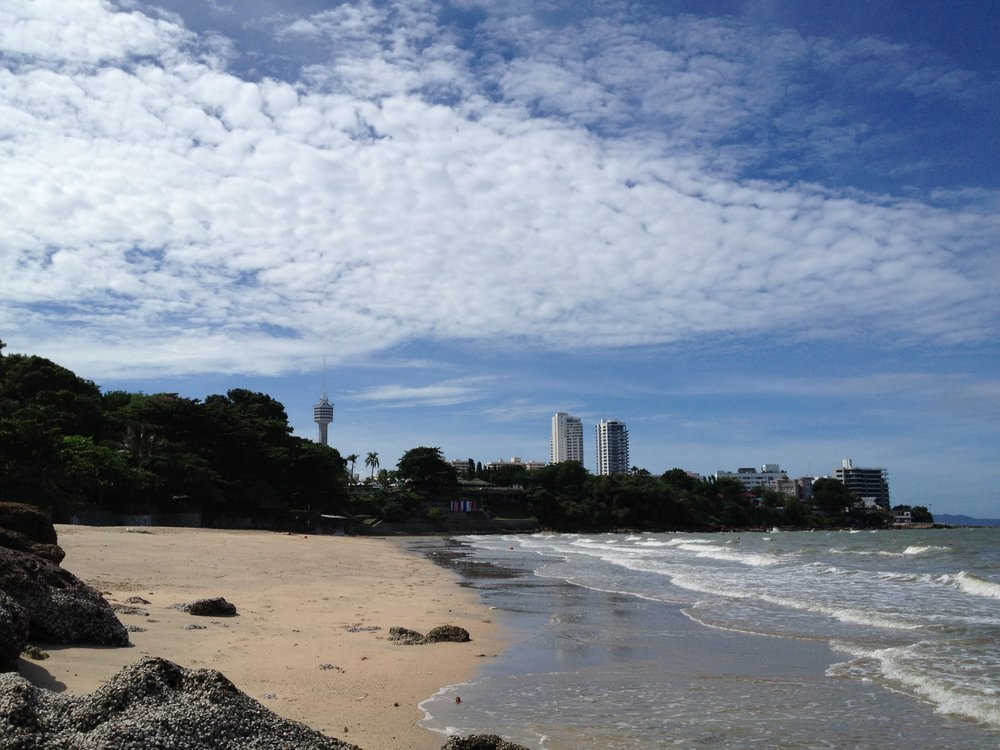 Mechai's beach.jpg