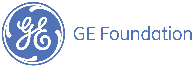 GE_foundationlogo (1).jpg