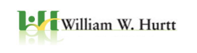william w hurtt.png