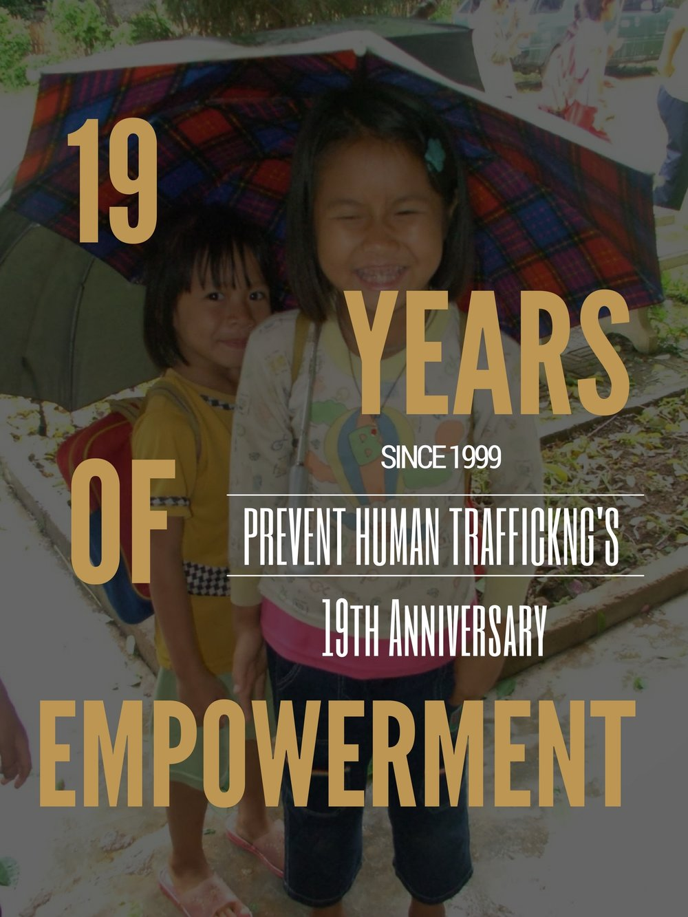 preventhumantrafficking27s28pht2919thanniversarycelebration21.jpg