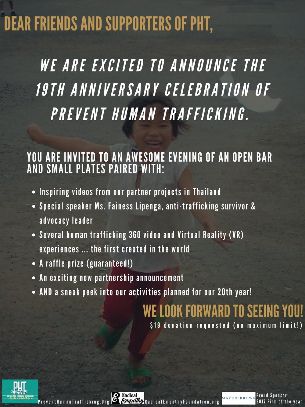 preventhumantrafficking27s28pht2919thanniversarycelebration2122.jpg