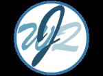 jwq_logo.png