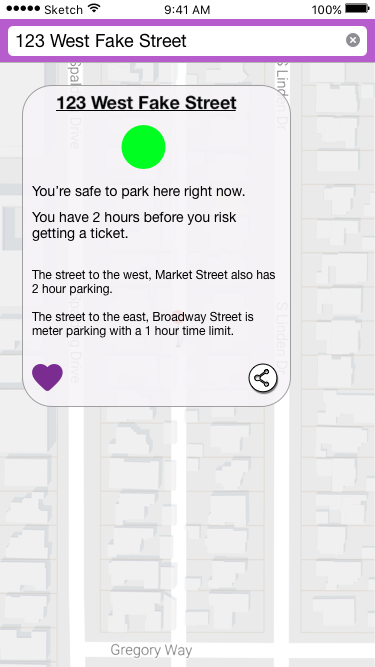 Parking information window.png