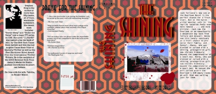 shining_cover_Original.png