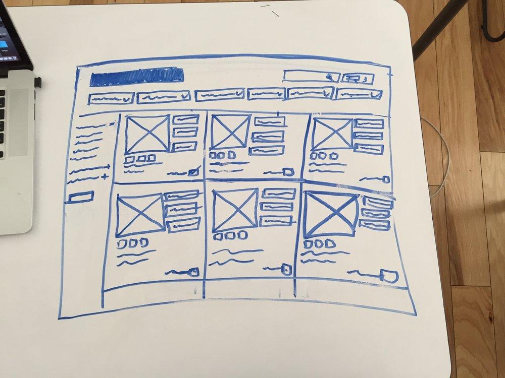 PLP sketch copy.JPG
