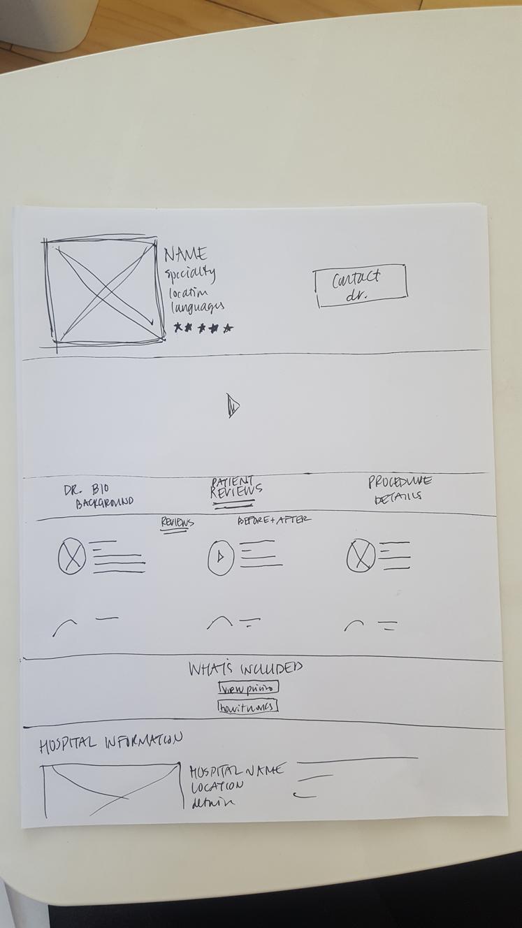 SketchABresults-web.jpg