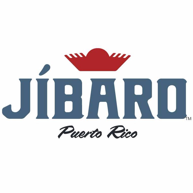 jibaro.png