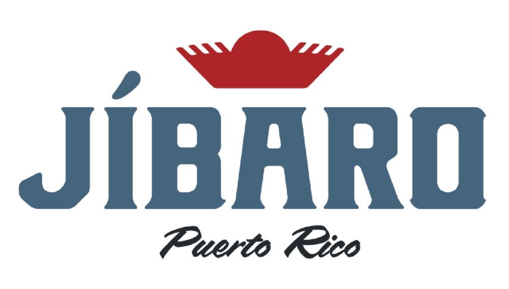 JibaroLogo-01.png
