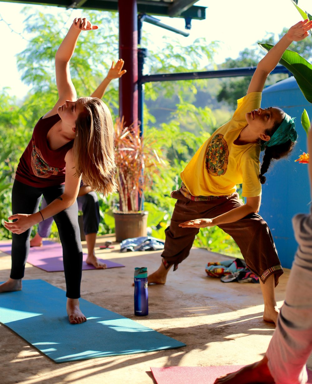 Yoga.(tall)jpg.jpg