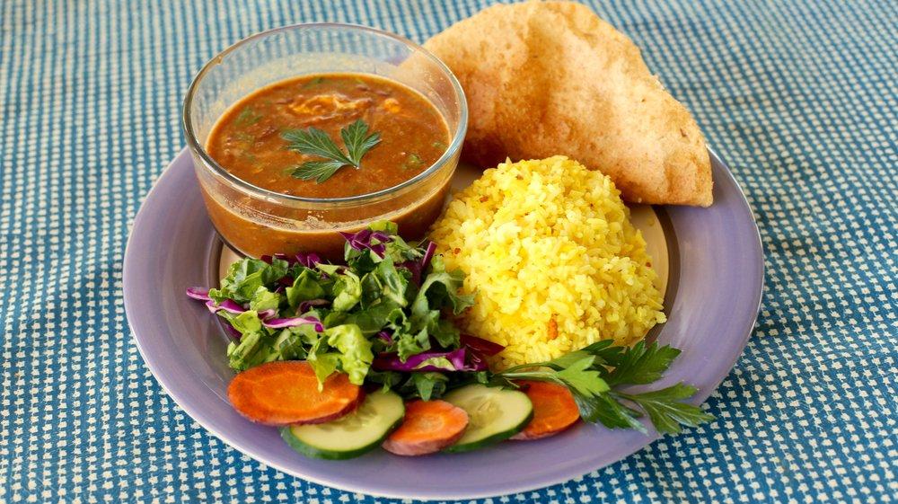 Vegetarian Cuisine 2.jpg