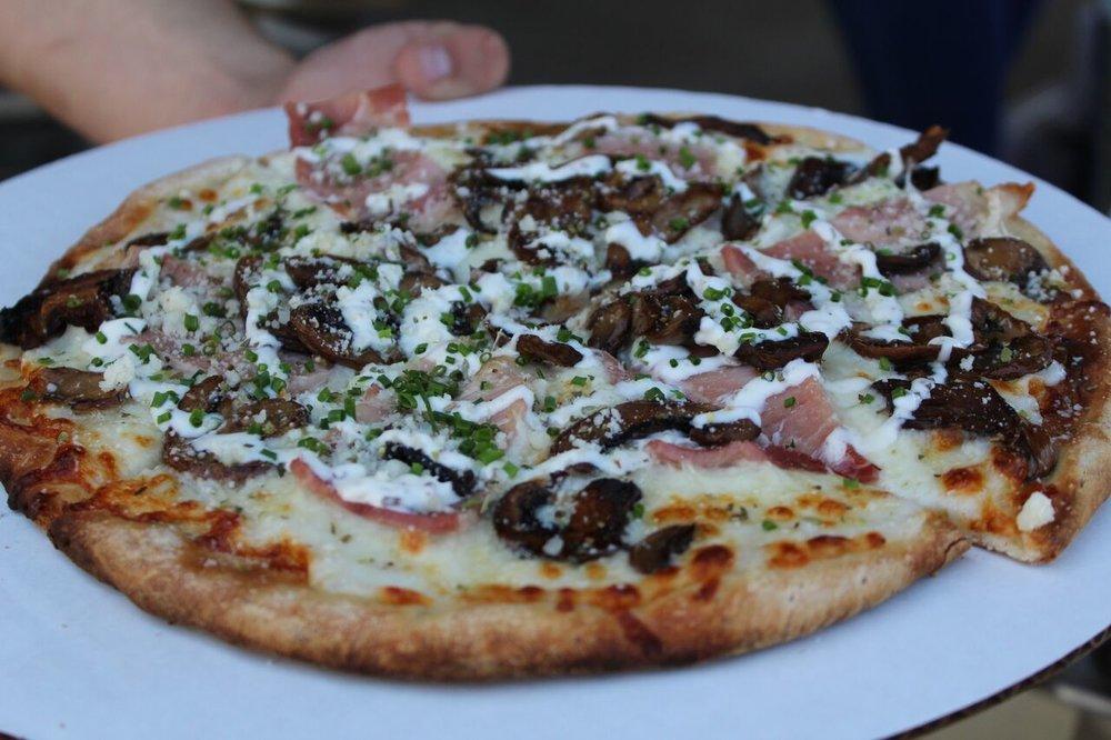 pizza mushroom.jpeg