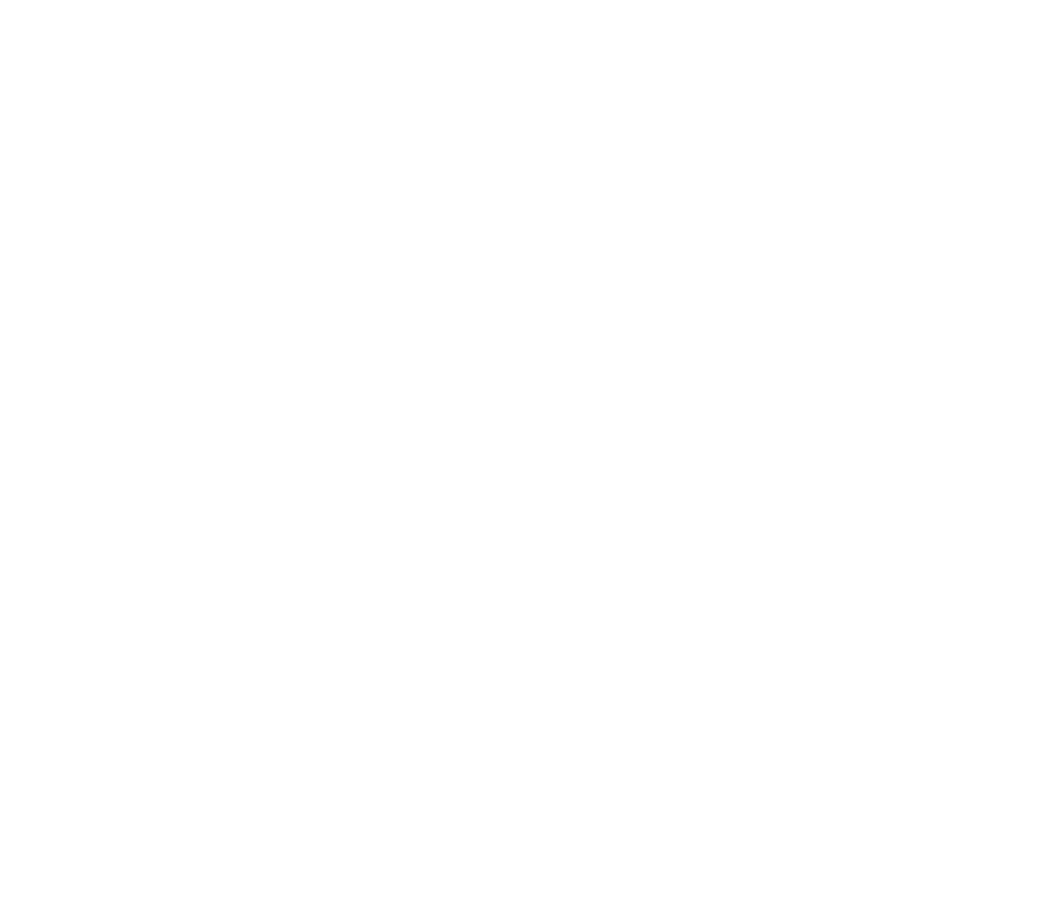 Carly Mac Photography
