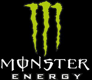 monster-energy-logo-0F8F04E041-seeklogo.com.png