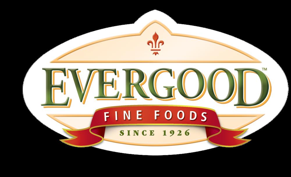 Evergood-Logo-Hi.png