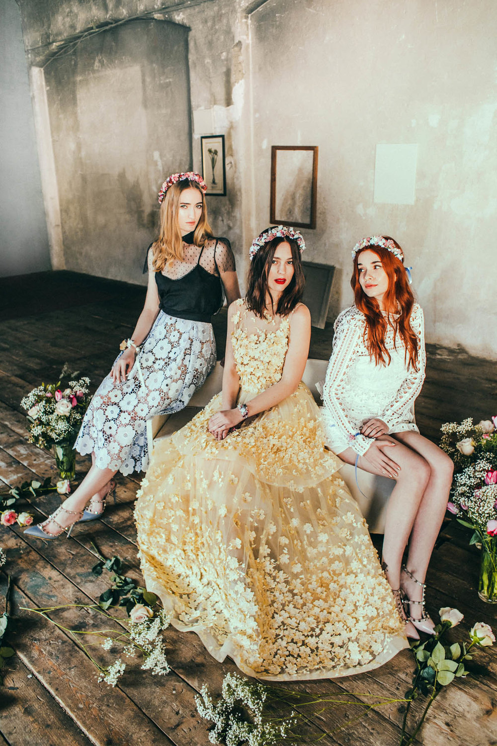 We-Are-Flowergirls_Lookbook_Flowercrown_Blumenkranz_SS17_c_Lupi-Spuma_Web_13.jpg