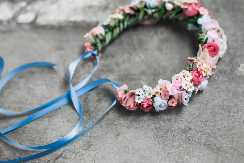 We-Are-Flowergirls_Flowercrown_Blumenkranz_SS17_c_Lupi-Spuma_08.jpg
