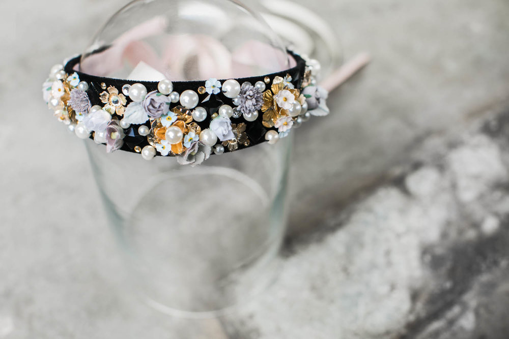 We-Are-Flowergirls_Flowercrown_Blumenkranz_SS17_c_Lupi-Spuma_63.jpg