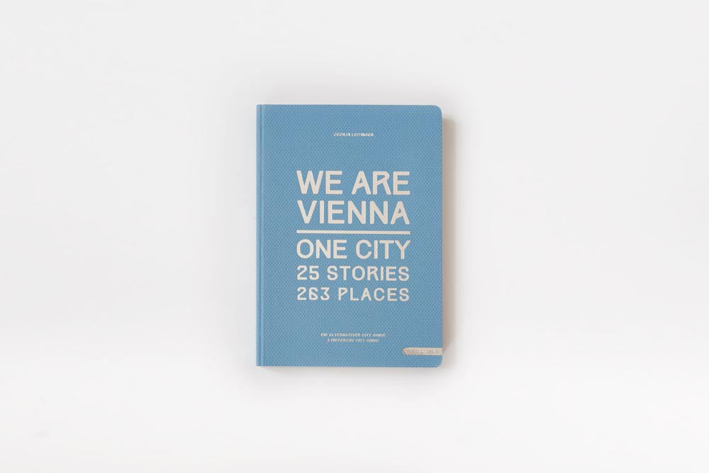 WeAreVienna_Cover_Image1.jpg