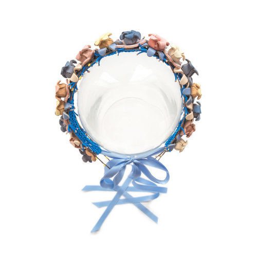 We-Are-Flowergirls_Designer-Edition_SS17_Marina-Hoermanseder_Flowercrown_MARINA_BLUE_[L1180130].jpg