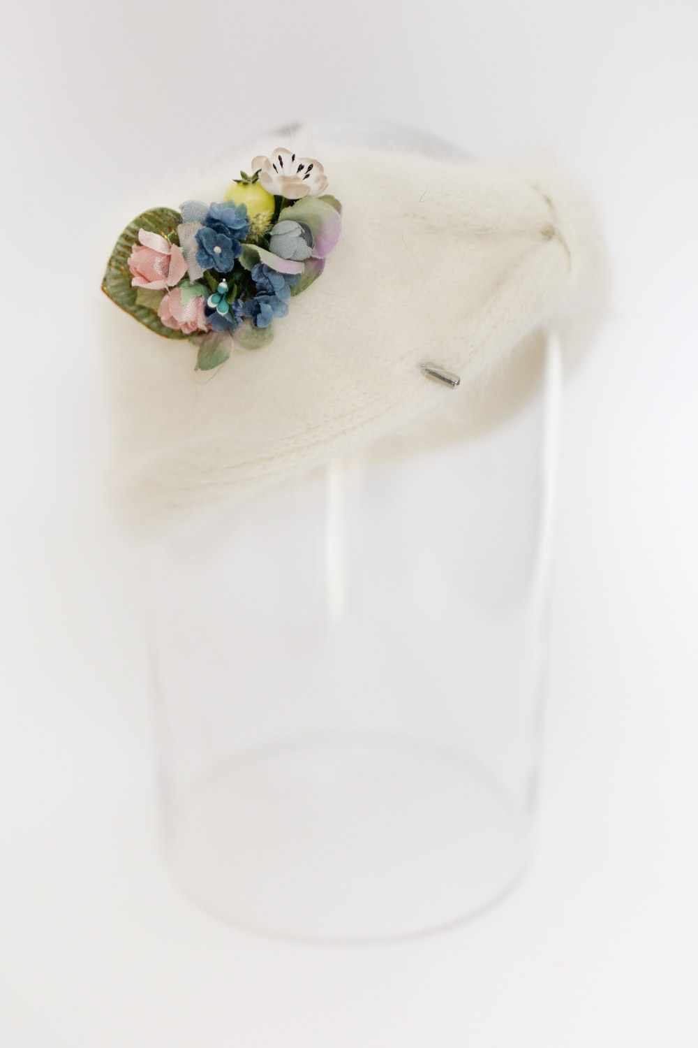 We-Are-Flowergirls_FW-17_Headbands_Wool_[L1040731].jpg