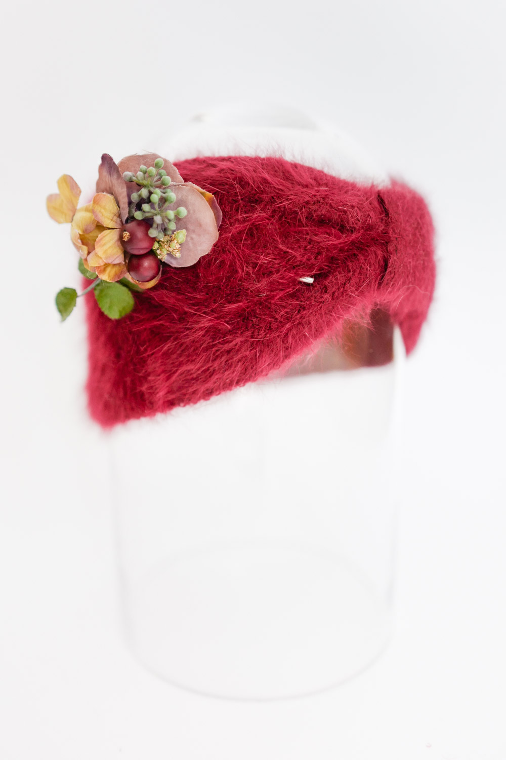 We-Are-Flowergirls_FW-17_Headbands_Wool_[L1040764].jpg