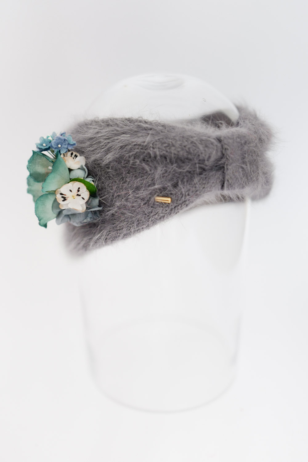 We-Are-Flowergirls_FW-17_Headbands_Wool_[L1040777].jpg