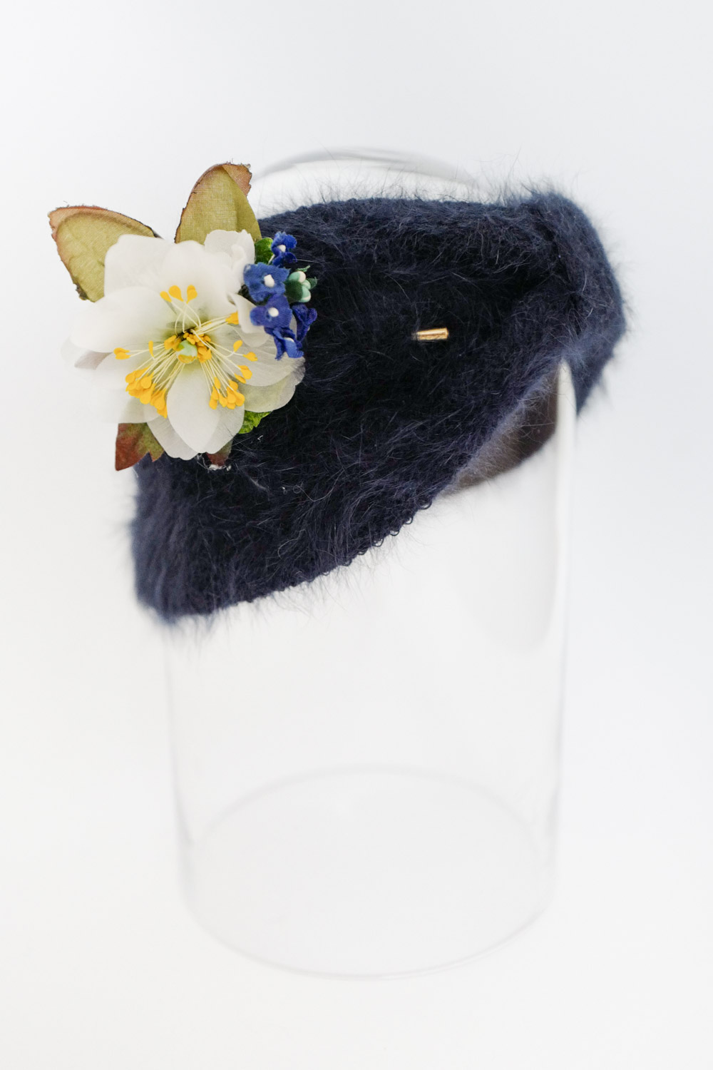 We-Are-Flowergirls_FW-17_Headbands_Wool_[L1040793].jpg