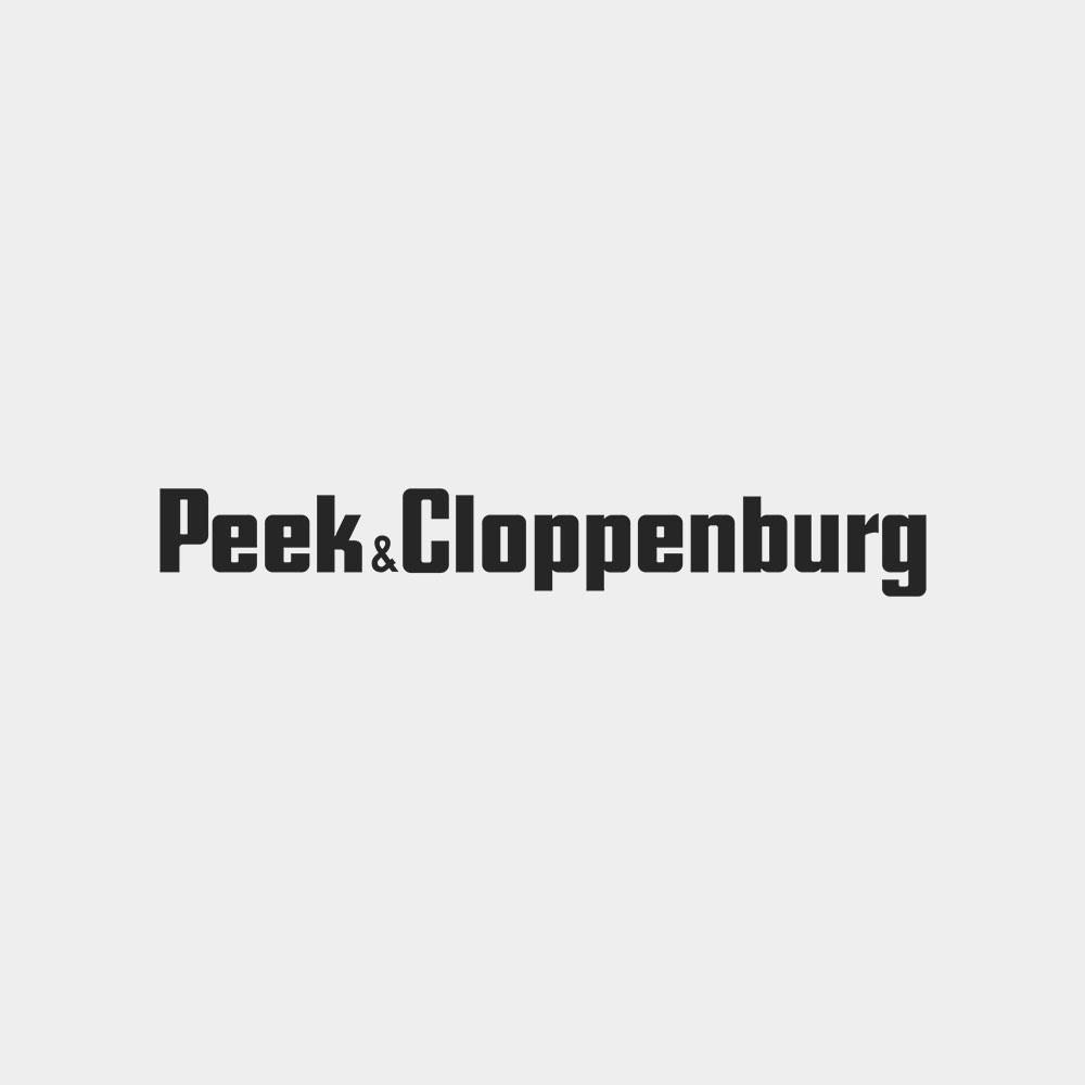 P&C_logo.jpg