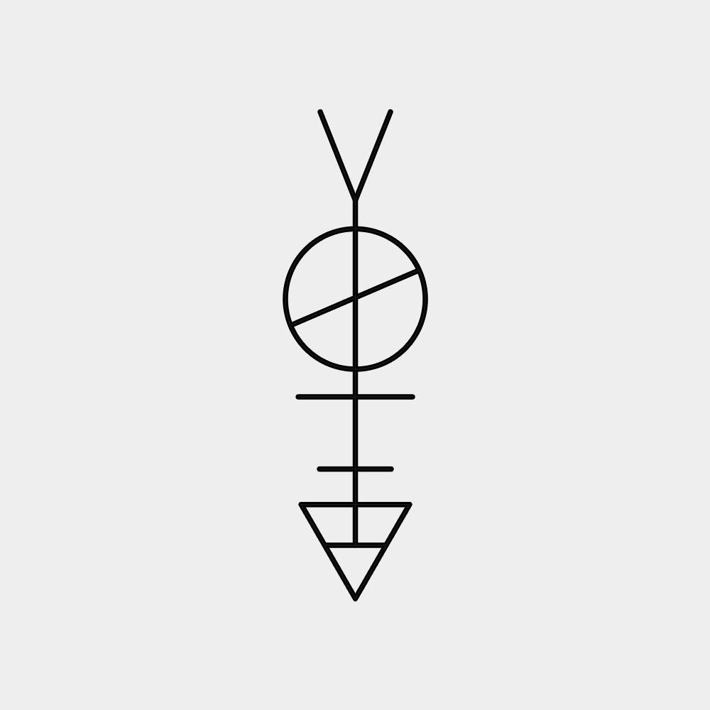 Volta_Logo_mono.jpg