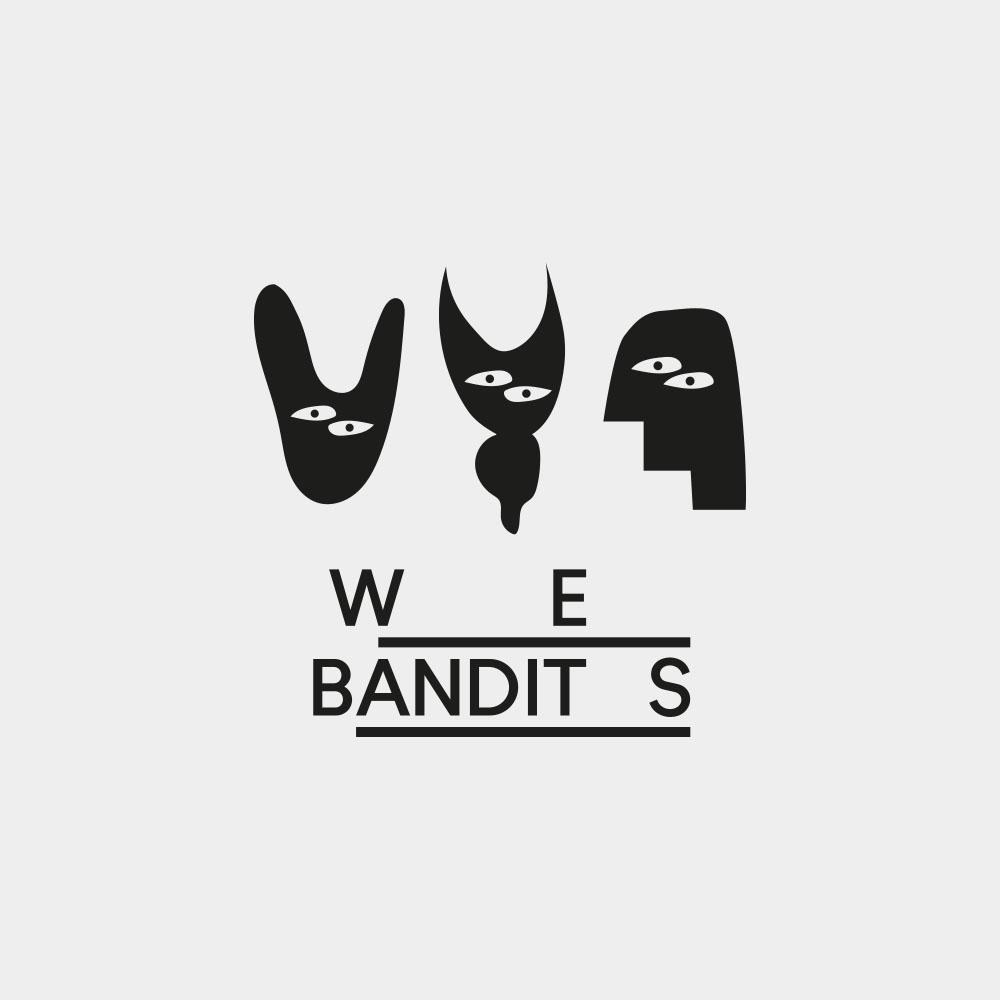 WEBANDITS_mono.jpg