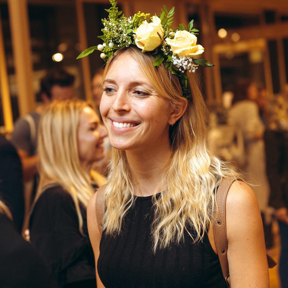 We-Are-Flowergirls_Designer-Edition_SS17_Marina-Hoermanseder_Flowercrown_MARINA_[_MG_3648].jpg
