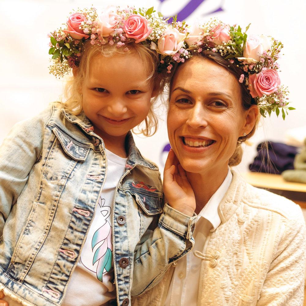 We-Are-Flowergirls_Designer-Edition_SS17_Marina-Hoermanseder_Flowercrown_MARINA_[_MG_3658].jpg