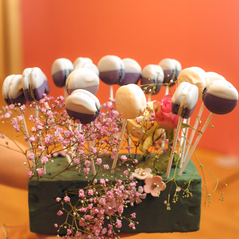 We-Are-Flowergirls_Designer-Edition_SS17_Marina-Hoermanseder_Flowercrown_MARINA_[_MG_3807].jpg