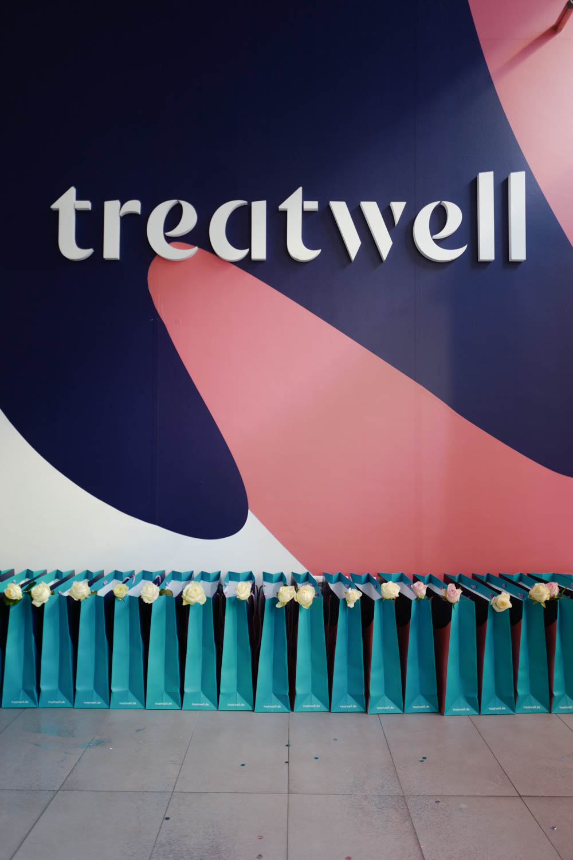 Treatwell-allthatsparkles-Event_11_2017-1070772.jpg