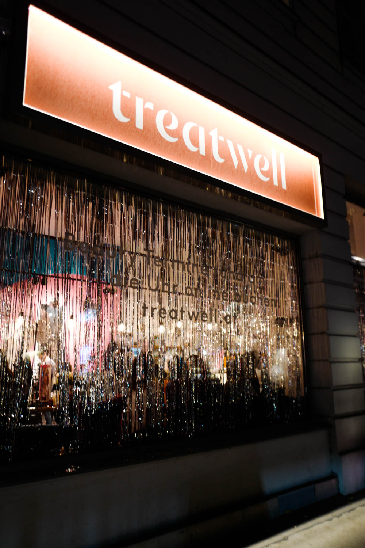 Treatwell-allthatsparkles-Event_11_2017-1080197.jpg