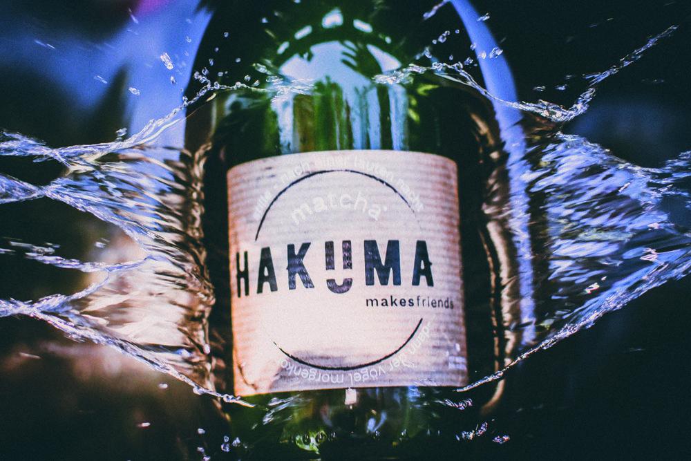 HAKUMA_Pressefotos_FlascheimWasser_Fotocredits_Hakuma.jpg