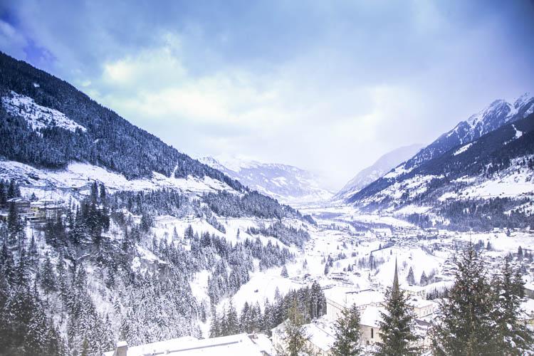 Hotel Miramonte Winter_BadGastein1.jpg
