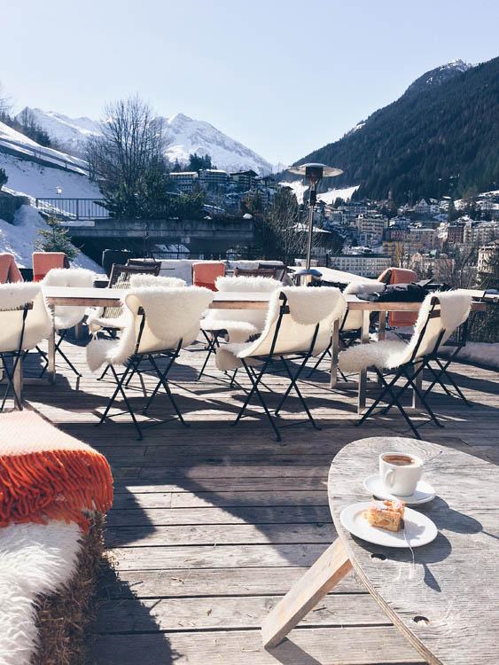 designhotel-miramonte-bad-gastein-winter-terrace-nadin-brendel-5.jpg