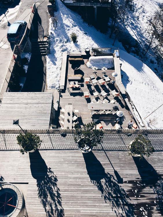 designhotel-miramonte-bad-gastein-winter-terrace-nadin-brendel-6.jpg