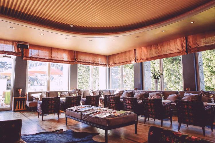 designhotel-miramonte-bad-gastein-inside-charlotte-stoffels-5.jpg