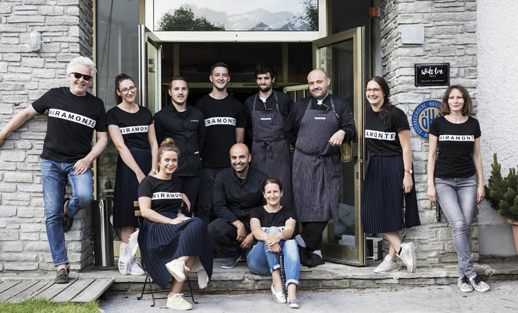 design-hotel-miramonte-team.jpg